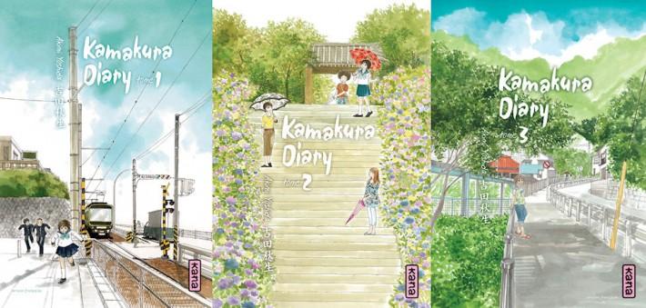 shojo-manga-kamakura-diary-1