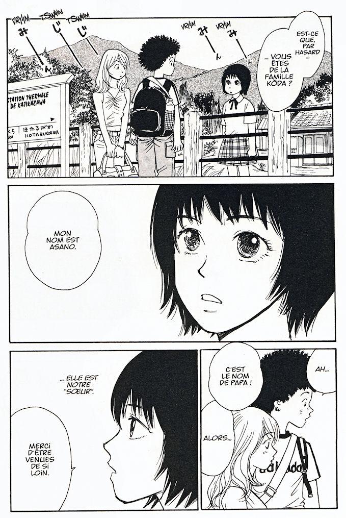 shojo-manga-kamakura-diary-2