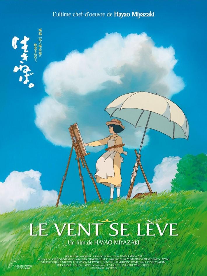 film-ghibli-miyazaki-le-vent-se-leve-1
