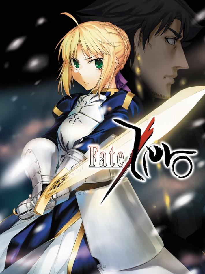manga-fate-zero-1