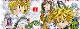 manga-shonen-seven-deadly-sins-1