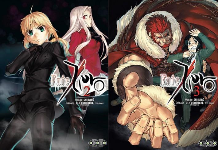 manga-fate-zero-3