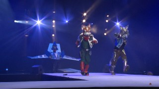 european-cosplay-gathering-japan-expo-2014-starfox