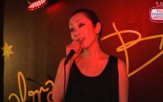 fumie-akiyoshi-live-paris