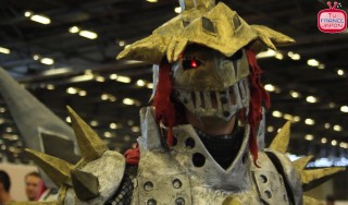 japan-expo-2014-free-cosplay