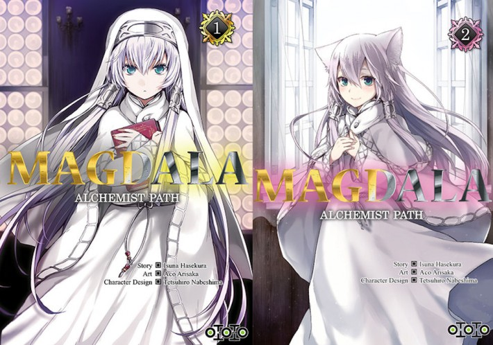 manga-magdala-alchemist-path-1