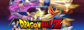 film-dragon-ball-z-battle-of-gods-1