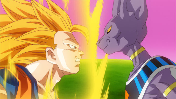 film-dragon-ball-z-battle-of-gods-2