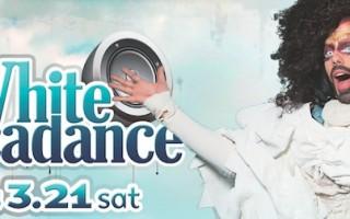 tokyo-decadance-white-decadance