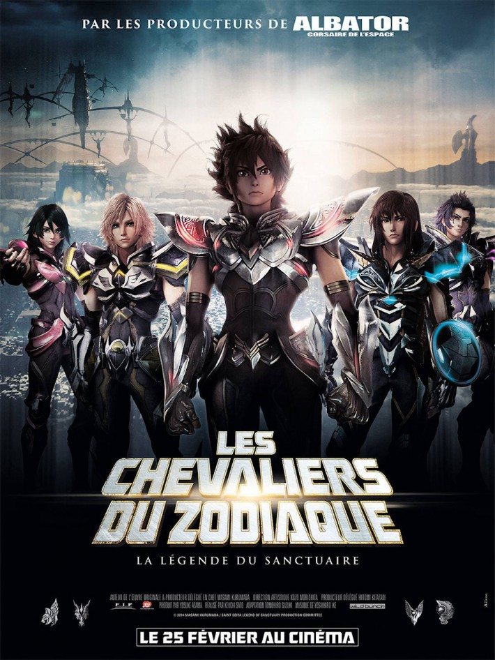 film-chevaliers-du-zodiaque-legende-du-sanctuaire-1