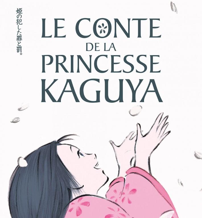 film-ghibli-takahata-le-conte-de-la-princesse-kaguya-1