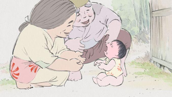 film-ghibli-takahata-le-conte-de-la-princesse-kaguya-2