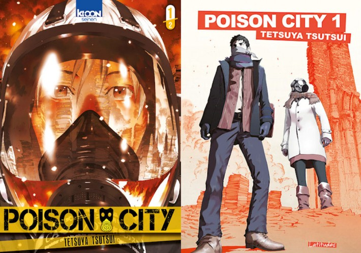 manga-poison-city-1