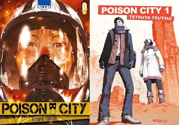 manga-poison-city-1