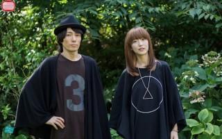moumoon-Yuka-Masaki-j-pop