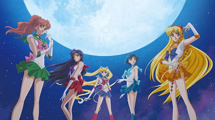 dessin-anime-japonais-sailor-moon-crystal-1