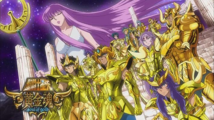dessin-animé-japonais-saint-seiya-soul-of-gold-1