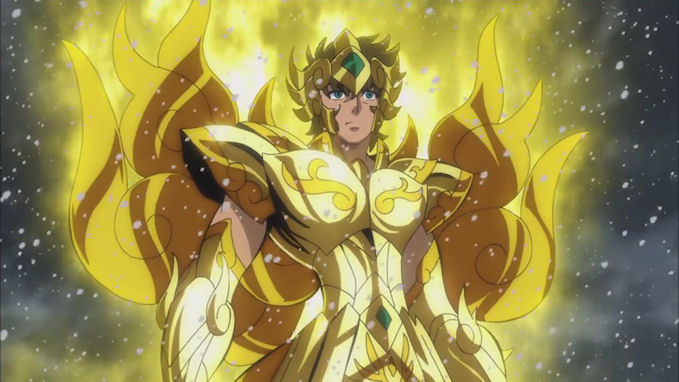 dessin-animé-japonais-saint-seiya-soul-of-gold-2