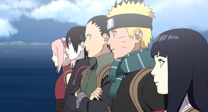 film-naruto-the-last-2