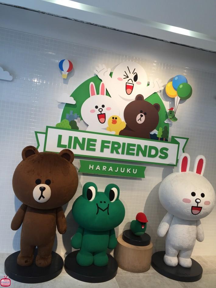 Line 2