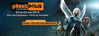 convention-Geekopolis-2015