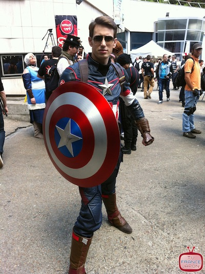 epitanime-2015-cosplay-captain-america
