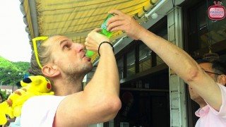 japon-wtf-soda-gele-seul