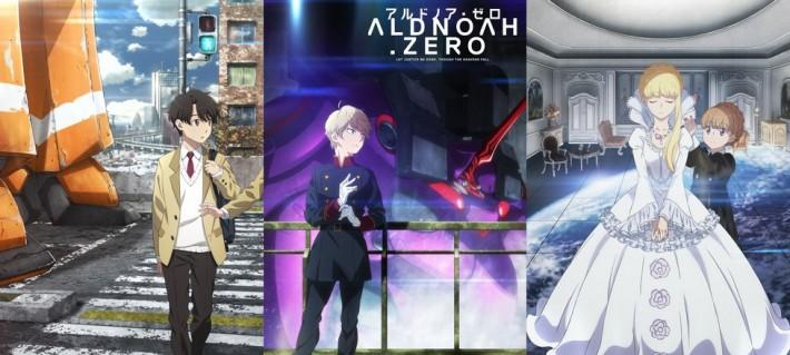 dessin-anime-japonais-aldnoah-Zero-1