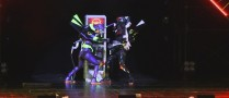 world-cosplay-summit-wcs-2015-italy