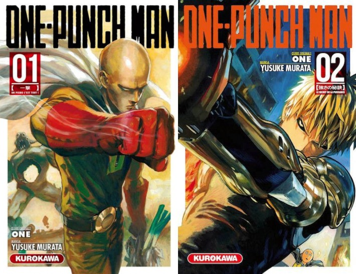 manga-one-punch-man-1
