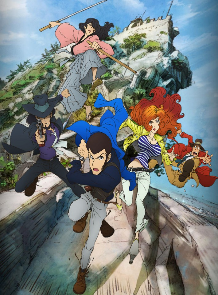anime-japonais-lupin-the-third-aventure-italienne-1