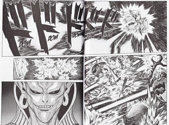 manga-katsuraakira-2