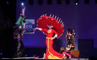 Japan-expo-ECG-2016-Spain-group