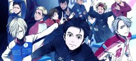 anime-japonais-yuri-on-ice-1