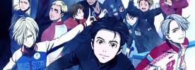 anime-japonais-yuri-on-ice-1