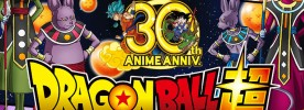 anime-japonais-dragon-ball-super-1