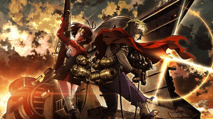anime-japonais-kabaneri-of-the-iron-fortress-1