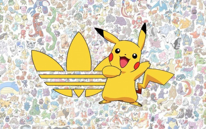 pokemon-adidas-sneakers