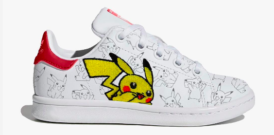 pokemon-adidas-1