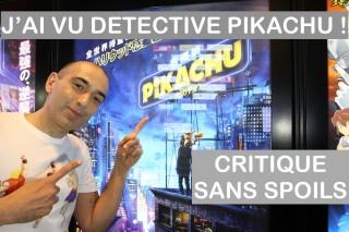 detective-pikachu-critique
