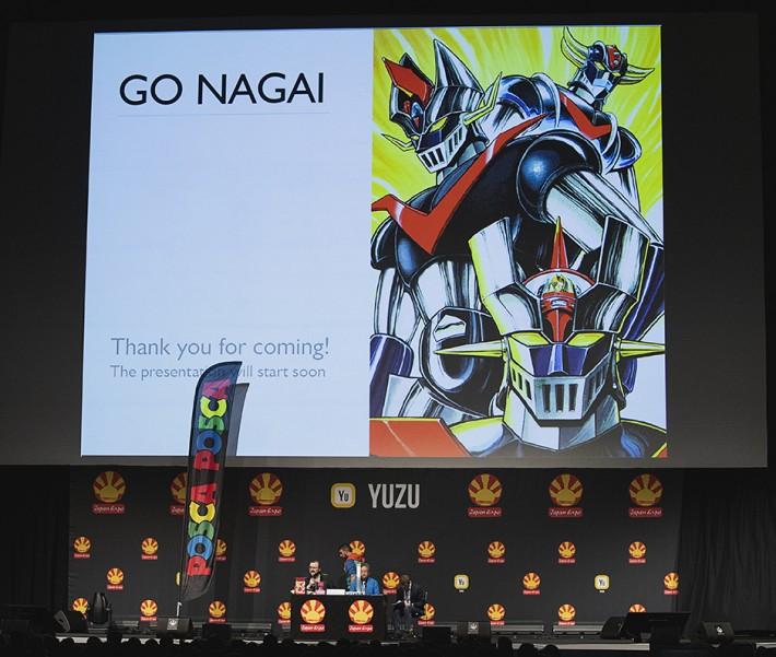 japan-expo-2019-go-nagai-conf