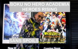 boku no hero academia heroes rising