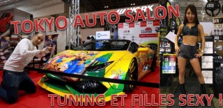 tokyo-auto-salon