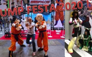 JUMP-FESTA-2020