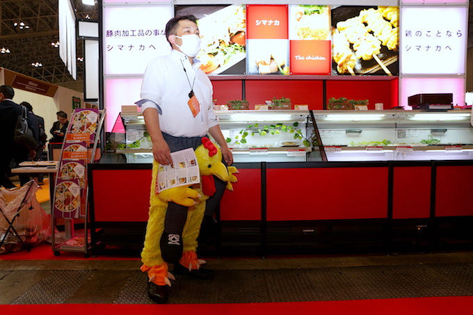 food-table-japan-2020-poulet