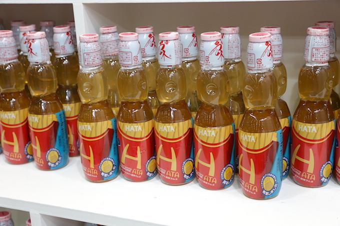 ramune-japan-mac-donalds-taste