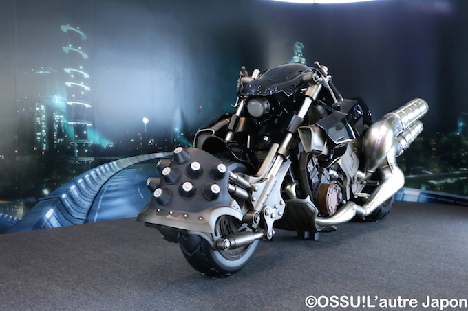 FFVII-Remake-Cloud-bike